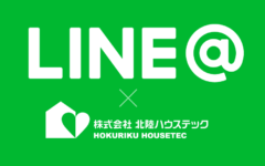 news_line